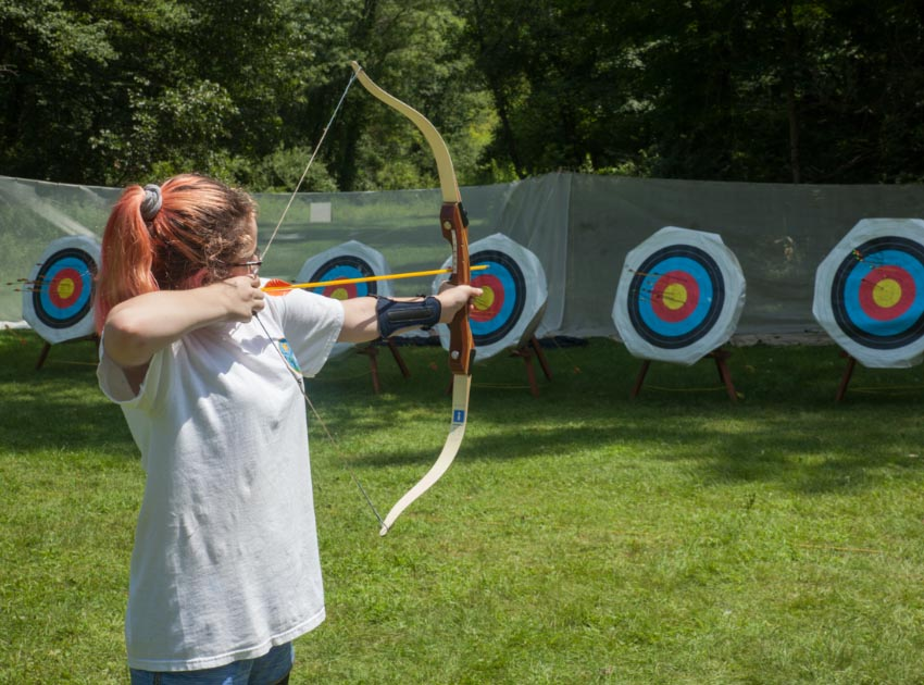 girl-scouts-connecticut-summer-fun-425×315-3